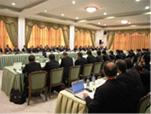 第9回合同会議報告書