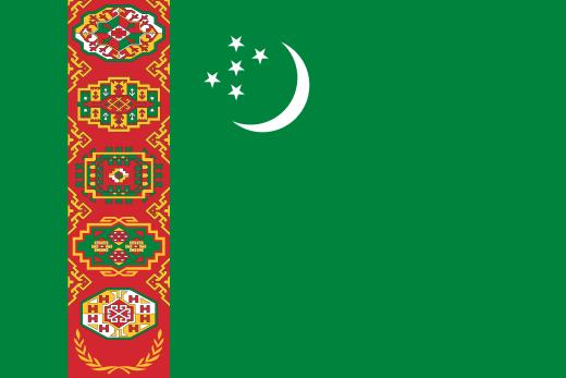 日本トルクメニスタン投資環境整備ネットワーク